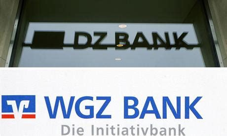 neue banken in deutschland in deutschland entsteht neue gro 223 bank wirtschaft