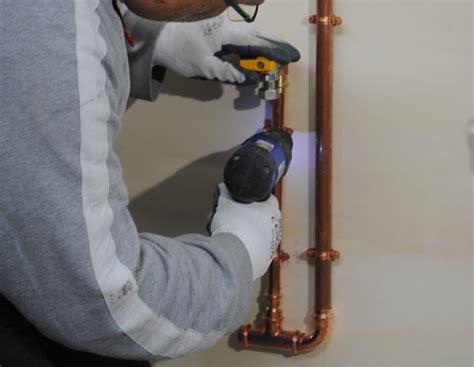 tubo gas piano cottura allaccio tubo gas piano cottura confortevole soggiorno