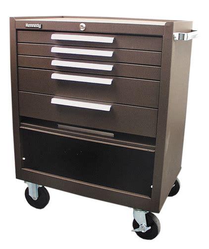 kennedy 8 drawer roller cabinet kennedy roller cabinet accessories cabinets matttroy