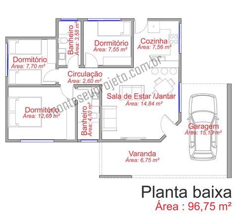projeto de casas arquivo para projeto de casa monte seu projeto