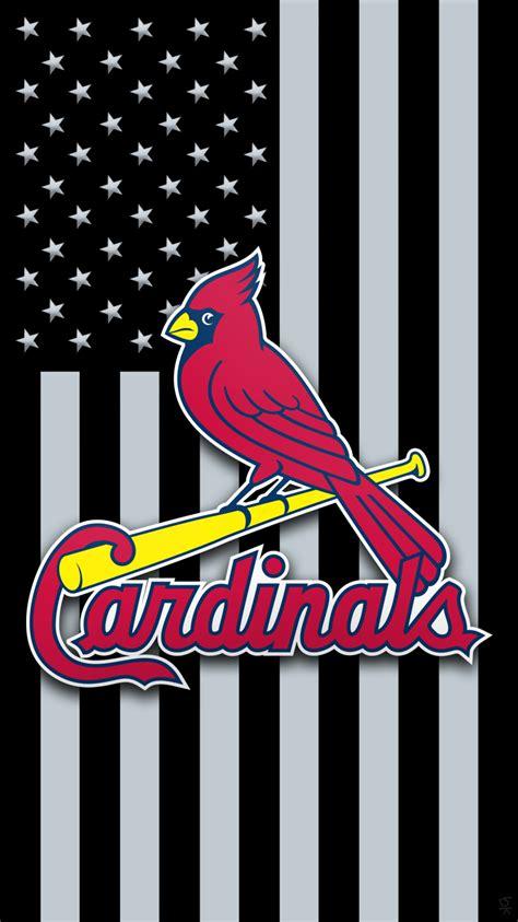 St Baseball stl cardinals background impremedia net