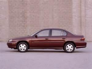 05 Chevrolet Malibu 2000 05 Chevrolet Malibu 1999 2005