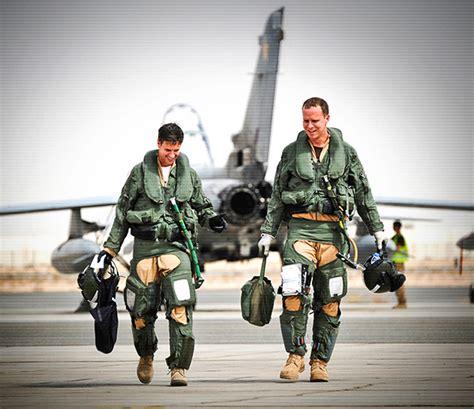 raf opens recruitment  pilots  engineers pilot career news