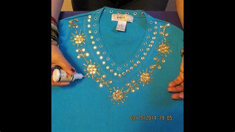 decorating interior design t shirt decorating shirts with fabric paint decoratingspecial com