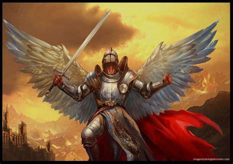 imagenes de guerreros en leones imagenes de angeles guerreros imagenes de angeles reales