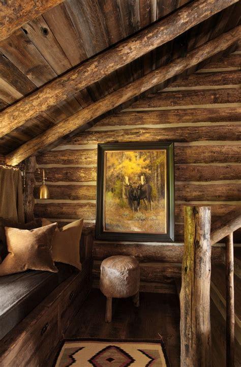 images  moose  pinterest deer graphics fairy  lodges