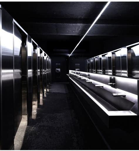 nightclub bathroom stereo nightclub by qarim brown pawel karwowski