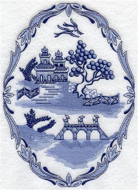 willow pattern close up blue willow ღblue willowღ pinterest close up china