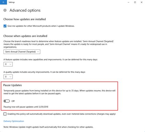non funzionano porte usb kb4074588 tastiera mouse e usb non funzionano pi 249
