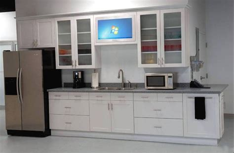 A1 Kitchen by Custom Kitchen Designs A1 Kitchen Cabinets Ltd