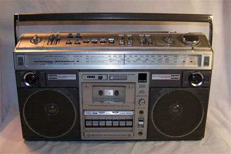 radio cassette 17 best images about tech etc on boombox