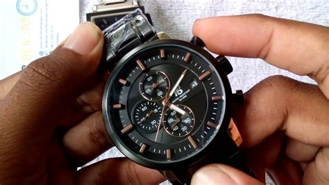 Jam Tangan Hello Set cara seting chrono jam tangan how to set chronograph in most common chronograph watches