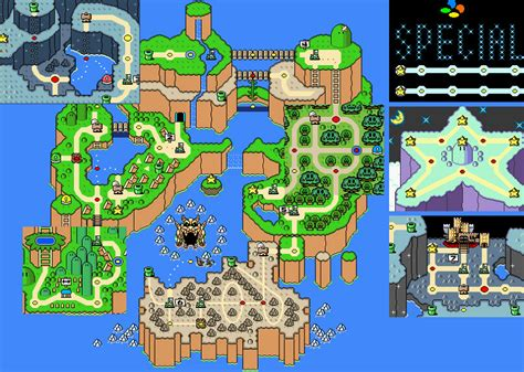 mario world map mario world global map 1920 x 1080 mapporn