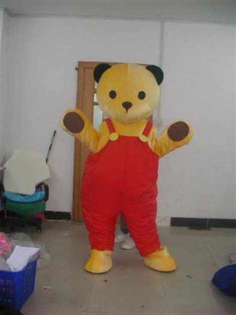 inflatable costumes uk  bespoke designs characters
