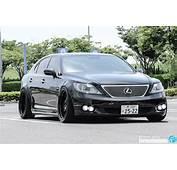 One Bold Syakotan  Scion Vip And Cars