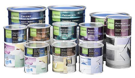 pitturare le piastrelle pitturare le piastrelle bagno e cucina diventano come
