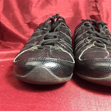 non marking athletic shoes 33 nike shoes nike ne marquee non marking athletic
