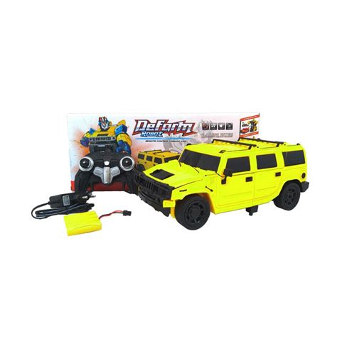 Harga Clear Coat Hp daftar harga mainan mobil anak setelan bayi