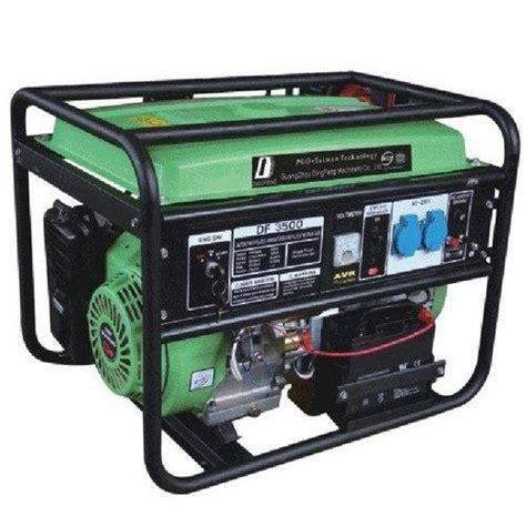 Company Biography Generator | 3kw bio gas generator portable generator id 5341040