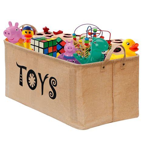 Toys Box prince lionheart jumbo hammock nursery