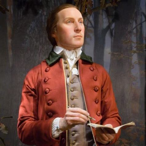 george washington biography education 10 things you really ought to know about george washington