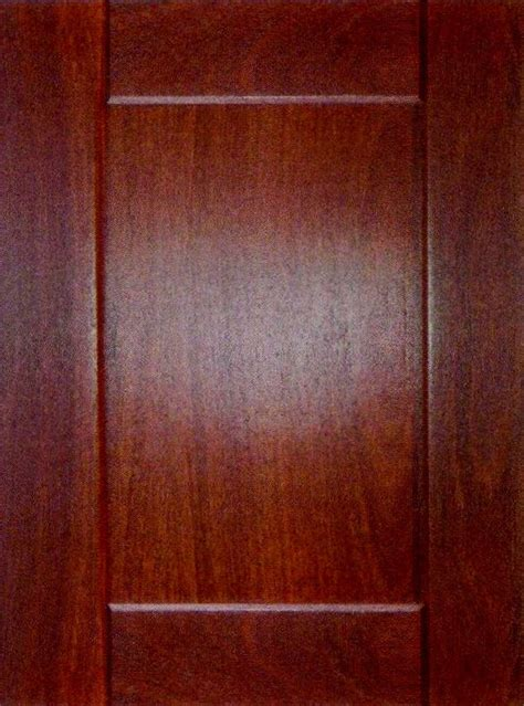 Veneer Kitchen Cabinet Doors Do It Yourself Cabinet Refacing Ehow Rachael Edwards