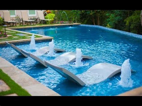 membuat fiber youtube membuat kolam renang berbahan fiber youtube