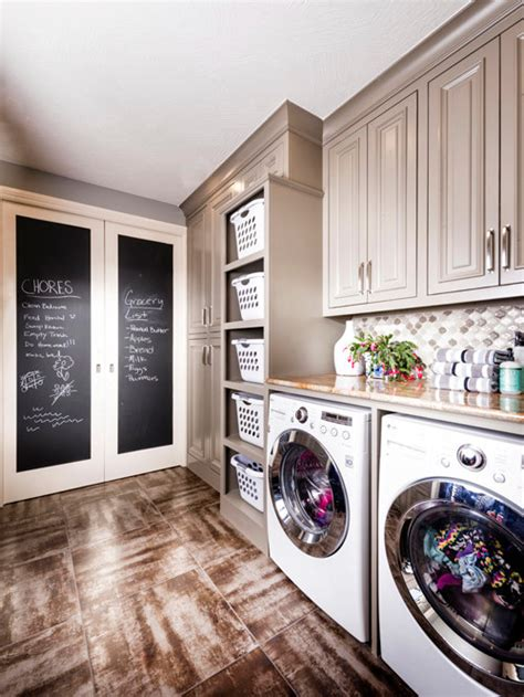 laundry rooms design 50 best laundry room design ideas for 2018