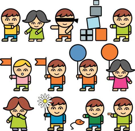 giochi per bambini da fare in casa giochi per bambini da fare in casa 10 anni