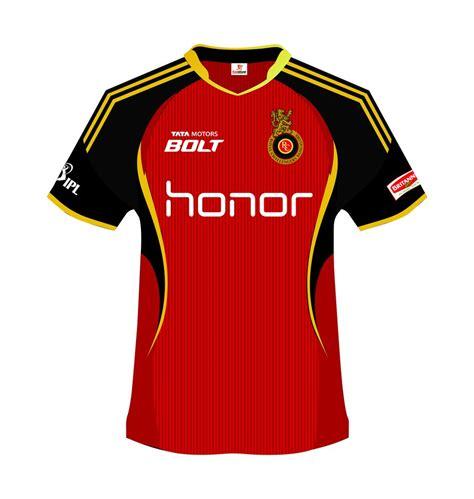 www jersey ipl jersey ipl jersey online ipl jersey buy online ipl