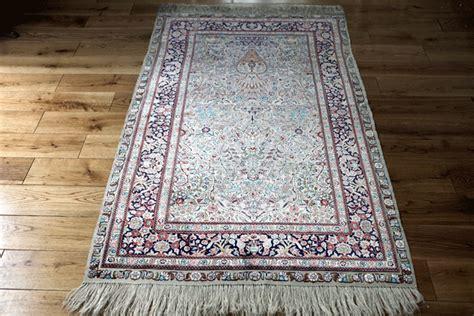 silk rug cleaners rugart rug repair rug restoration rug cleaning silk rug grooming after wash