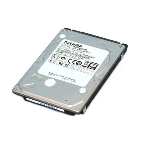 Toshiba Mq01abd050 2 5 Toshiba Mq01abd050 2 5 Quot 500gb 5400rpm Sata Discos Duros
