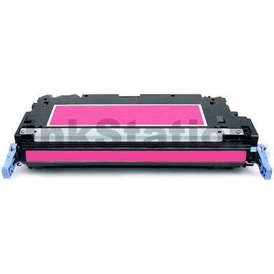 Toner Canon 311 canon cart 311 toner cartridges printer cartridges