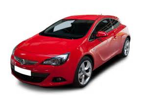 Opel Astra 1 7 Cdti Review Opel Astra Gtc 1 7 Cdti Ecoflex Photos And Comments Www