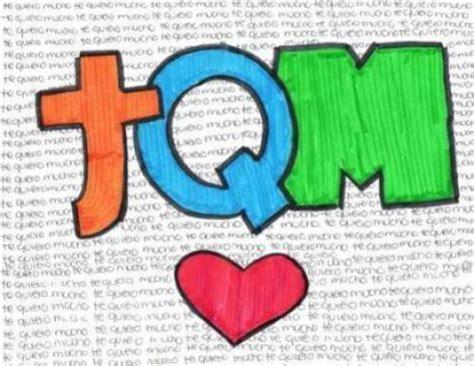 imagenes amor tqm tqm katia325 mi web