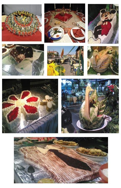 ristoranti a cesenatico sul porto canale ristorante ca nostra a cesenatico ristorante