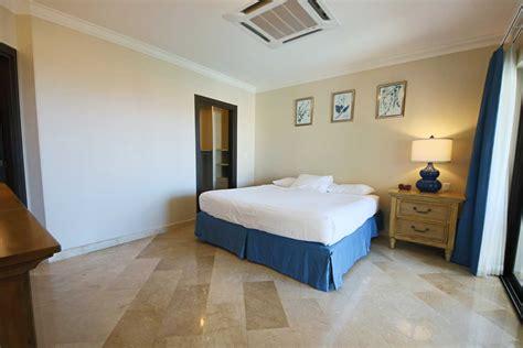 two bedroom condo king palm two bedroom condo 410 palm aruba condos