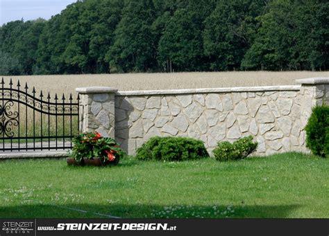 Steinzeit Design by Verblendstein Stegu Jura 1