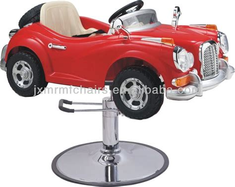 Car Barber Chair by Car Barber Chair Salon Furniture Pictures