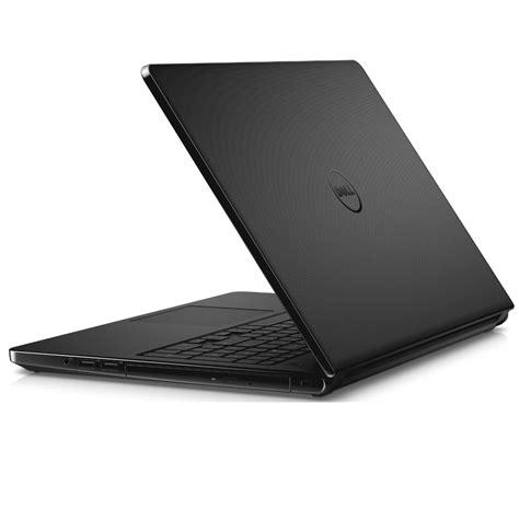 Laptop Dell Vostro I7 b 225 n dell vostro v3559 i7 gi 225 rẻ tr 234 n to 224 n quốc