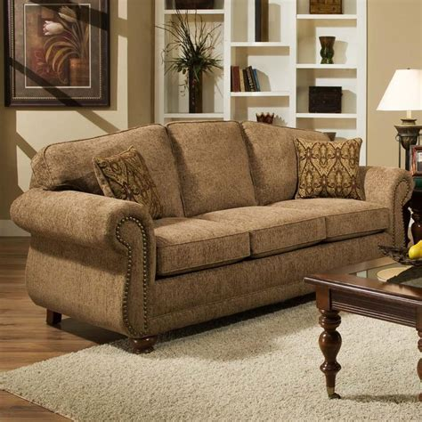 miskelly living room furniture 304 best images about miskelly furniture on pinterest