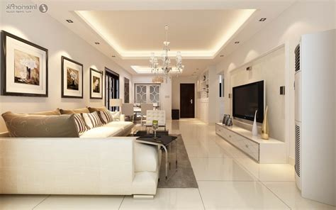 Latest False Ceiling Designs Living Room Home Combo Living Room False Ceiling Designs Pictures