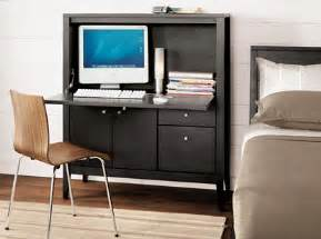 Contemporary Computer Armoire Desk Better Best Contemporary Computer Armoires