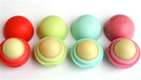 Botol Lip Gloss cara kreatif membuat wadah lip balm dari botol plastik
