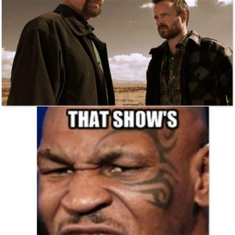 Mike Breaking Bad Meme - vin diesel gets in paul walker s face in fast furious meme