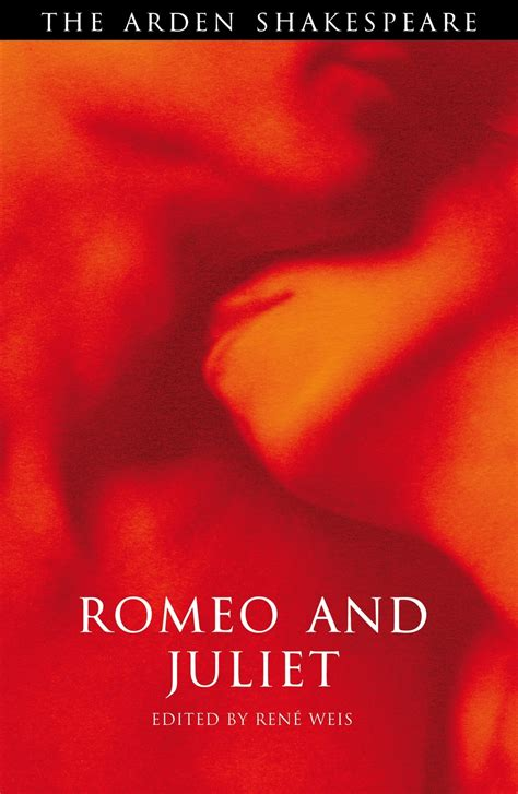 romeo and juliet books 301 moved permanently