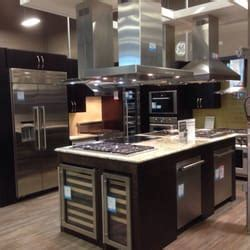 pacific sales kitchen home 17 photos electronics