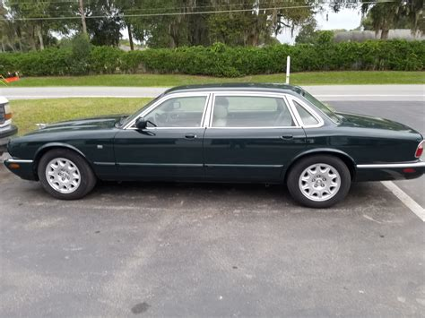 vehicle repair manual 1992 jaguar xj series parental controls service manual service manual 1992 jaguar xj service