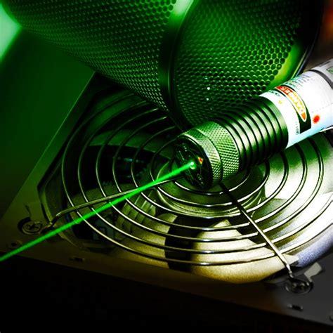 diode laser vert 50mw 515nm pointeur laser vert de diode 515nm laser vert de poche laserto