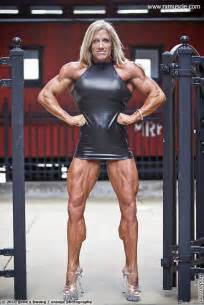 Best australia female bodybuilders pictures with her good looking body